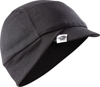 Madison Isoler Merion Winter Cap Small/Medium