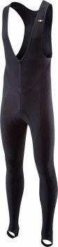 Madison Road Race Apex Mens Bib Tights with Pad