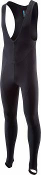Madison Road Race Apex Mens Bib Tights without Pad