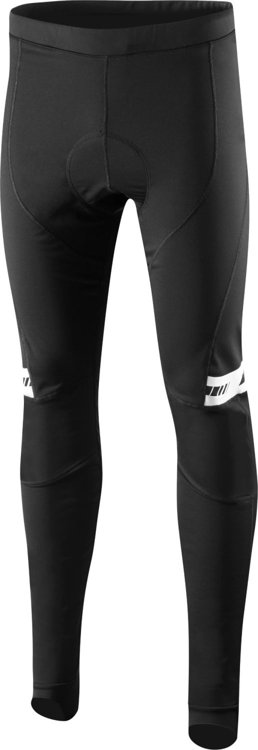 Madison Sportive Shield Mens Tights with Pad