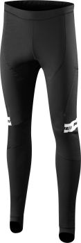 Madison Sportive Shield Softshell Mens Tights without Pad