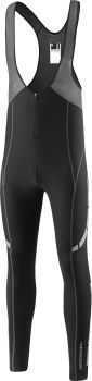 Madison Stellar Mens Bib Tight without Pad