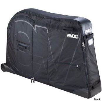 Evoc Bike Travel Bag Black