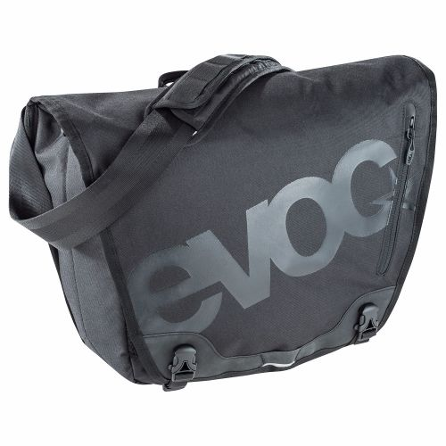 Evoc Messenger Bag 20L Black