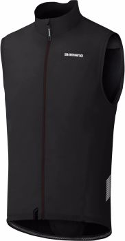 Shimano Compact Wind Vest