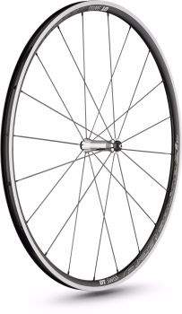 DT Swiss R23 Spline Front Wheel Clincher 700c