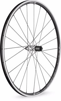 DT Swiss R23 Spline Rear Wheel Clincher 700c