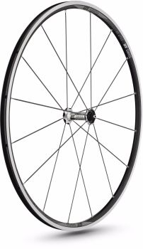 DT Swiss RR20 DICUT Front Wheel Clincher 700c