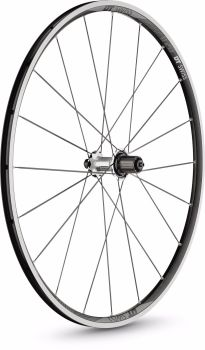 DT Swiss RR20 DICUT Rear Wheel Clincher 700c