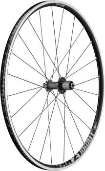 DT Swiss RR21 DICUT Rear Wheel Clincher 700c