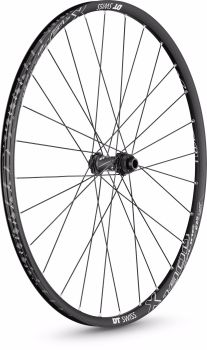 DT Swiss X 1900 Front Wheel 27.5
