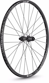 DT Swiss X 1900 Rear Wheel 27.5