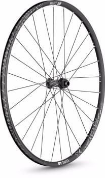 DT Swiss X 1900 Front Wheel 29