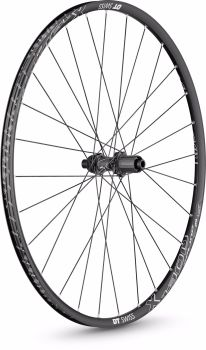 DT Swiss X 1900 Rear Wheel 29