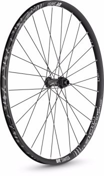 DT Swiss M 1900 Front Wheel 27.5