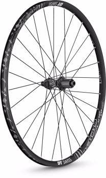 DT Swiss M 1900 Rear Wheel 27.5