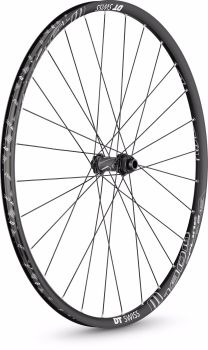 DT Swiss M 1900 Front Wheel 29