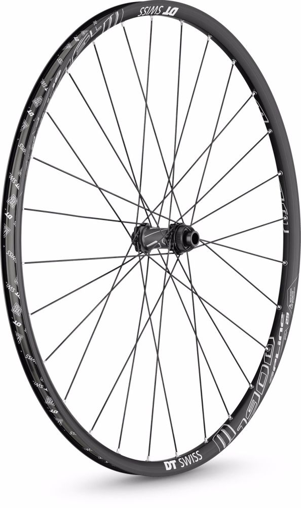 DT Swiss M1900 Front Wheel 29
