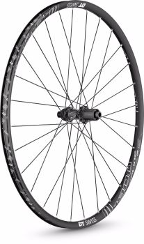DT Swiss M 1900 Rear Wheel 29