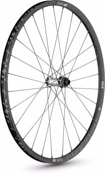 DT Swiss M 1700 Front Wheel 27.5