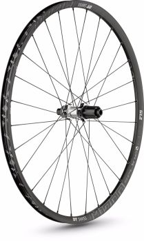 DT Swiss M 1700 Rear Wheel 27.5