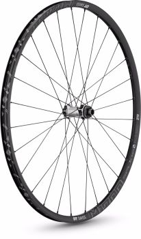 DT Swiss M 1700 Front Wheel 29