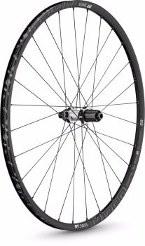 DT Swiss M 1700 Rear Wheel 29