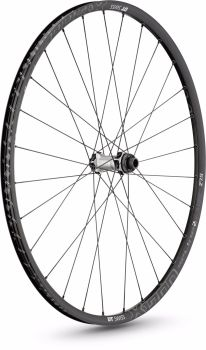 DT Swiss X 1700 Front Wheel 27.5