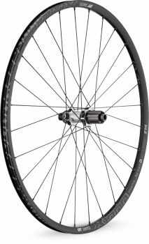 DT Swiss X 1700 Rear Wheel 27.5