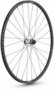 DT Swiss X 1700 Front Wheel 29