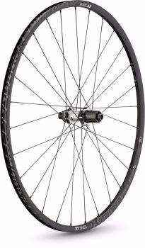 DT Swiss X 1700 Rear Wheel 29