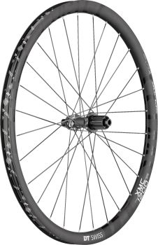 DT Swiss XMC 1200 Carbon Rear Wheel 27.5
