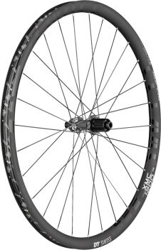 DT Swiss XMC 1200 Carbon Rear Wheel 24mm Rim 29