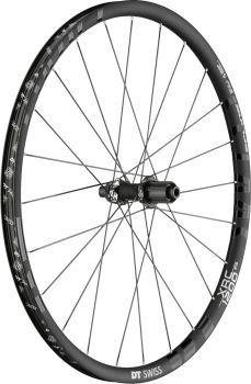 DT Swiss XRC 1200 Carbon Rear Wheel 27.5