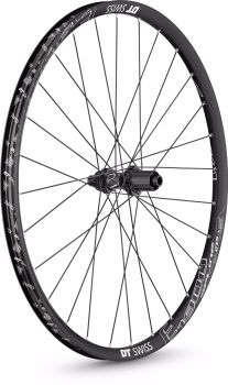 DT Swiss E 1900 Rear Wheel 27.5