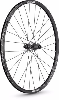 DT Swiss E 1900 Rear Wheel 29