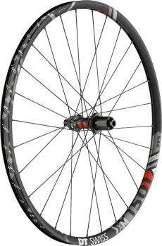 DT Swiss XM 1501 Rear Wheel 27.5 25mm