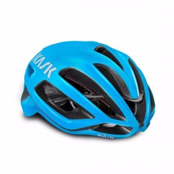 Kask Protone Road Helmet Light Blue
