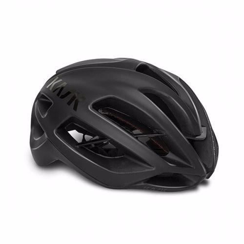 Kask Protone Road Helmet Matt Black