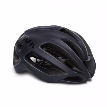 Kask Protone Road Helmet Matt Dark Blue