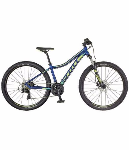 Scott Contessa 730 2018
