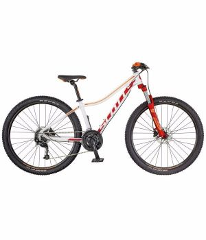 Scott Contessa 720 2018