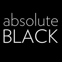 Absolute Black Logo