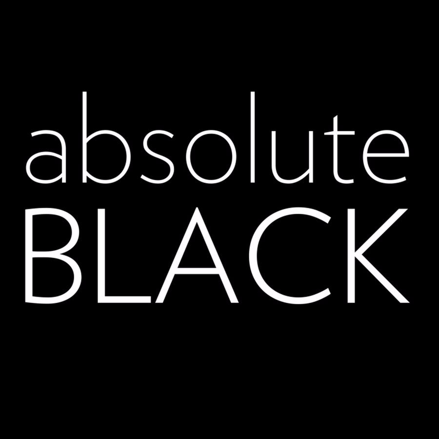 absoluteBlack for Sram