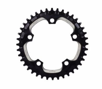 Hope Retainer Chainring 110BCD 5 Bolt