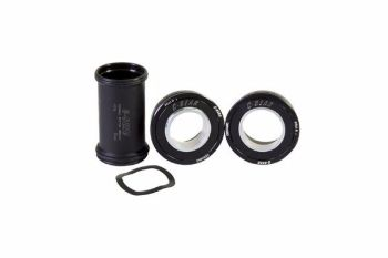 C-Bear PF41 Ceramic Bottom Bracket BB86/BB92 GXP Road