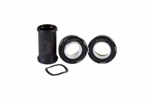 C-Bear PF41 Ceramic Bottom Bracket BB86/BB92 GXP