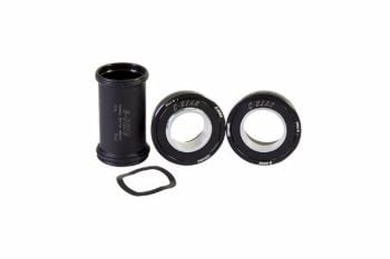 C-Bear PF41 Ceramic Bottom Bracket BB86/BB92 GXP MTB/CX
