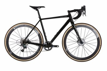 Forme Calver Cyclo-Cross Sram Force