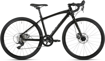 Forme Calver 24 Kids Bike